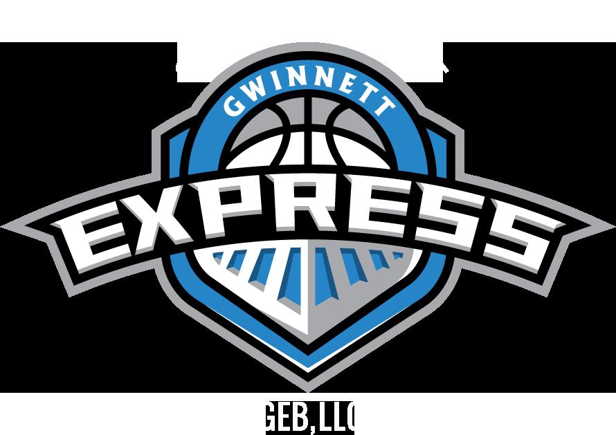 Gwinnett Express Basketball